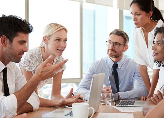 Comment trouver un bon comptable pour les petites et moyennes entreprises ?