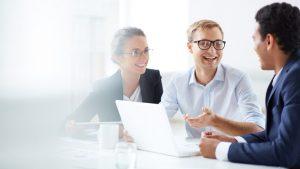 Choisir une plateforme collaborative
