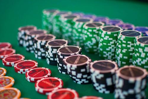 À quoi servent les bonus des casinos en ligne
