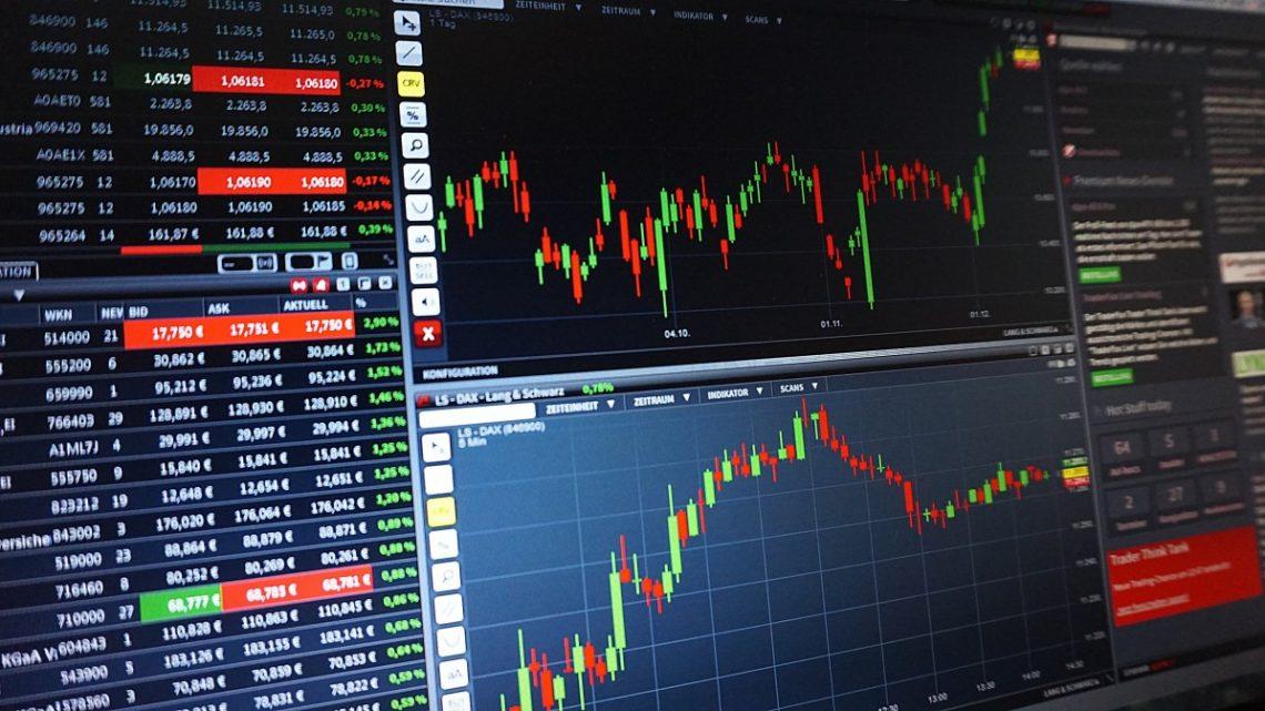 Conseils pour devenir un bon trader